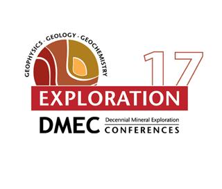 Exploration 17