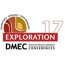 Exploration'17 - RM Geoscience