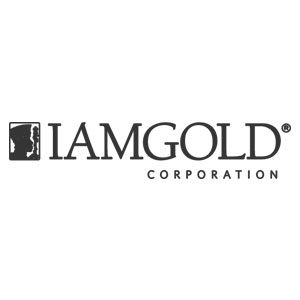 I-AM-GOLD-LOGO.jpg