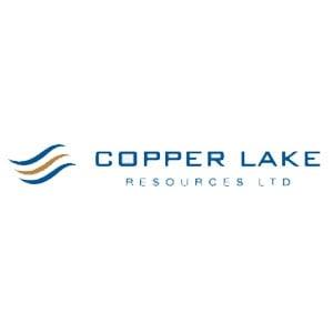 copper-lake-1.jpg