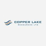 copper-lake.jpg