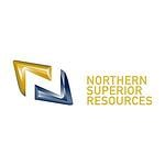 northern-superior-resources.jpg