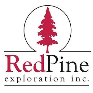 redPine.jpg