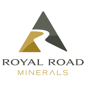 royal-road-minerals.png