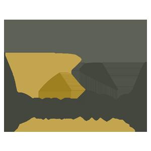 royal-road-minerals.png