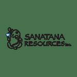 santana-logo-new.png