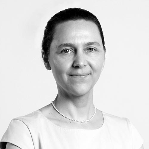 Elisabeth Ronacher